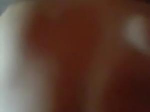 erotic turk video