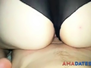 french amateur sex pictures