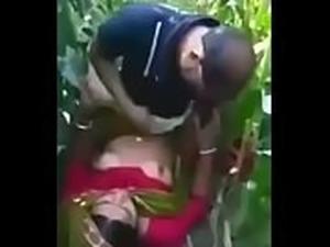 desi pakistani sex video