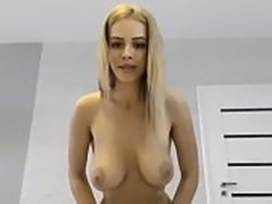 huge anal dildos videos