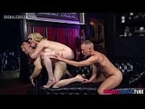 punishment pussy xxx