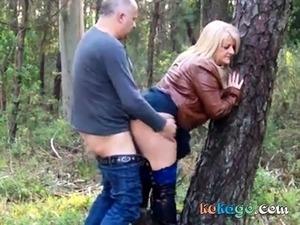 flashing in stockings outdoors british girls