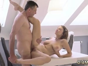 free video of anal sex
