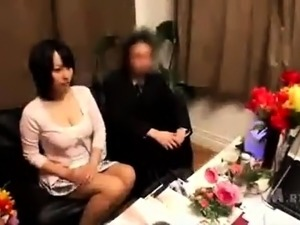 japanese girl massage happy ending