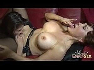 free german ametuer sex video