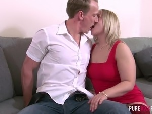 free sexy house wife videos