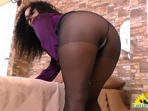 house wife adult video