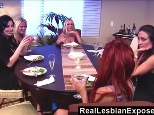 real lonely house wife xxx pics