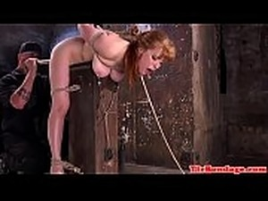 dy daughter punishment anal sex story