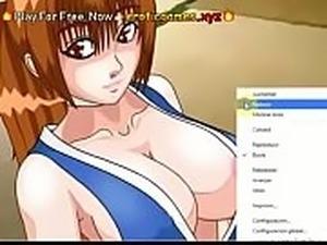 girls of gaming gallery
