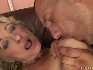 lady gag pussy pictures