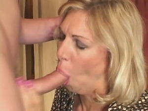 anal fucking house wifes