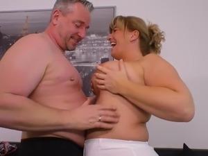 house wife masturbating gallery
