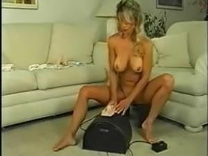 free mature big clit videos