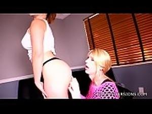 sissy having anal sex