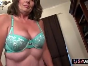 house wife sex pictures