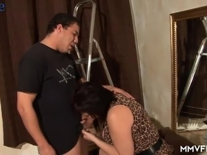 house wife sex free flims