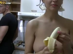 home made porn video asian girl
