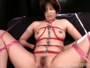 agnes asian pornstar