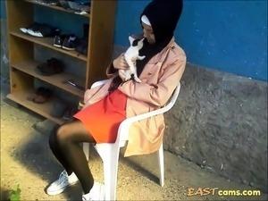 arabian sex video