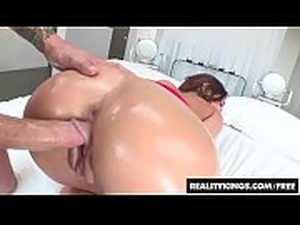 virgen first time sex videos
