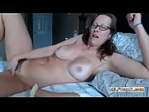 milf porn galleries for free