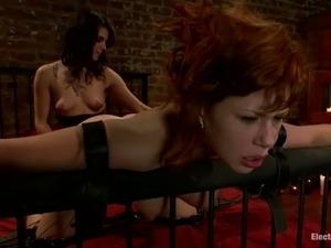 anal sex on cruises