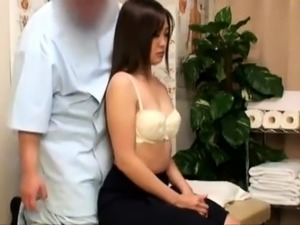 japanese massage fuck tube