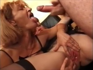 french connection anal fuck