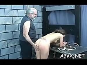 shemale punishers movie