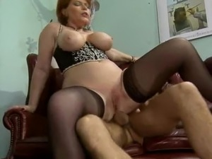 mature double penetration movies