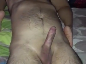 Turkish girl anal