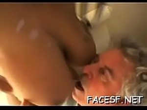 facesitting pussy smothering pussy smothering
