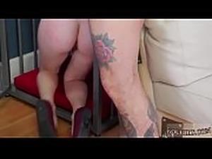 free lesbian sex web cams