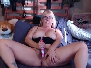 movie hairy chubby orgasm