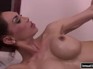 big cock tiny pussy