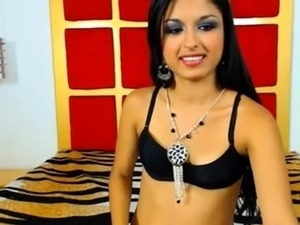 amateur web cam teens
