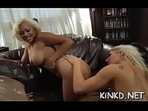 free video punish pussy