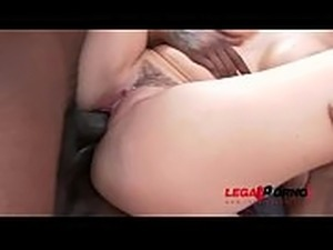 i want free double anal porn