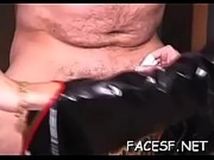femdom black facesit video