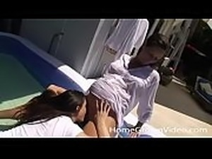 asian big tit porn star