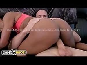 big cock oral sex