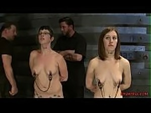 naked police strip pussy girl