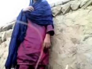 Pakistani nude college girls