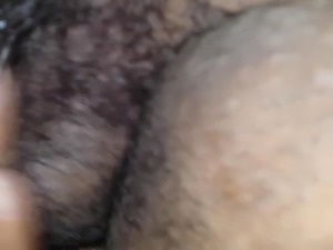 african american lesbian pussy