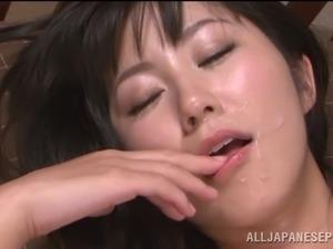 asian girls fucking in college