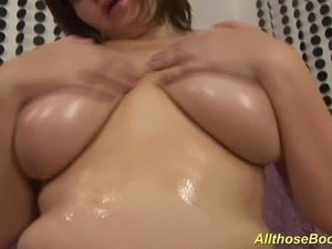 asian pics older bbw