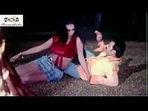 Bangla sexy girl video