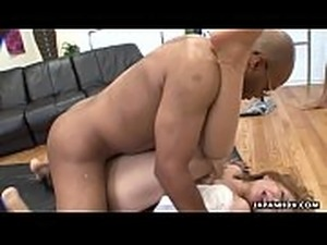 uncensored horny anal interracial blowjobs free