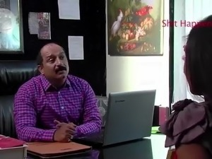 indian wife having sex vid